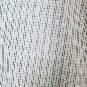 Ariat Pro Series Long Sleeve Shirt XXL